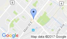 mini map store #2116