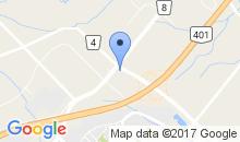 mini map store #4062