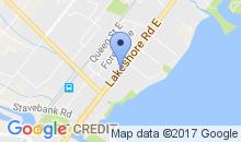 mini map store #2076