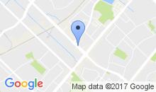 mini map store #2325