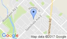 mini map store #2072