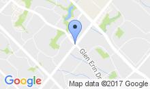 mini map store #2033
