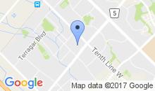 mini map store #2232