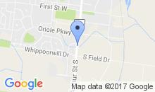 mini map store #2334