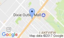 mini map store #2044