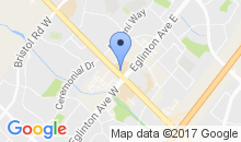 mini map store #2351