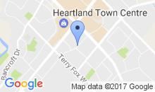mini map store #2205