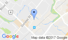 mini map store #2335