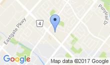 mini map store #2051