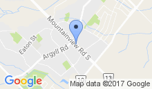 mini map store #2285