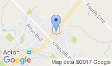 mini map store #2252