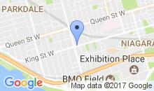 mini map store #2301