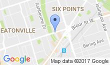 mini map store #2045