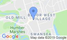 mini map store #2383