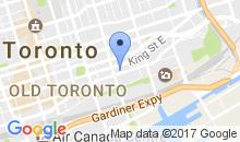 mini map store #2337