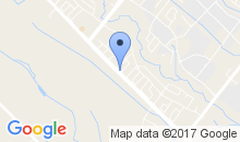 mini map store #2353