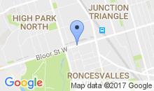 mini map store #2142