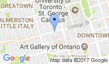 mini map store #2164