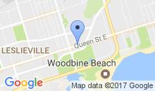 mini map store #2332
