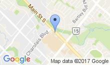 mini map store #2122