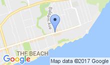 mini map store #2167