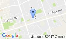mini map store #2100