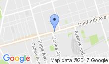 mini map store #2163