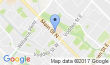 mini map store #2054