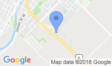 mini map store #2237