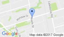 mini map store #2136