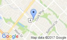 mini map store #2058