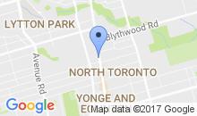 mini map store #2336