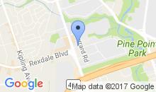 mini map store #2194