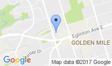 mini map store #2176
