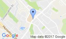 mini map store #2078