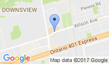 mini map store #2202
