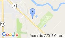 mini map store #2165