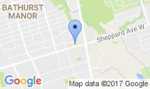 mini map store #2106