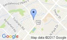 mini map store #2227
