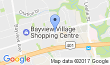 mini map store #2159