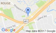 mini map store #2132