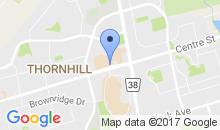 mini map store #2099