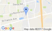 mini map store #2360