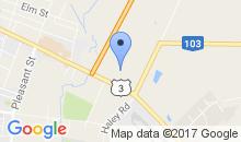 mini map store #1406