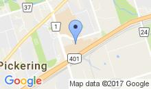 mini map store #2046