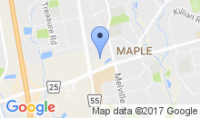 mini map store #2212