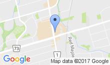 mini map store #2169