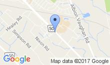 mini map store #2134