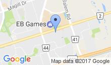 mini map store #2296