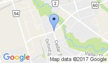 mini map store #2259